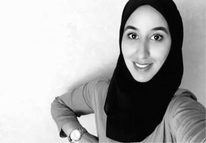 Fatima Bourouayel