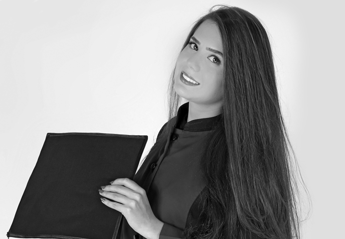 Lina Tatari